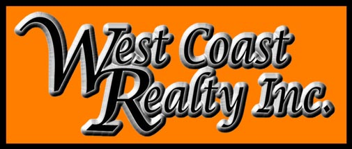 West Coast Realty, Inc