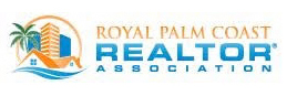 Royal Palm Coast Realtors Association